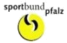 Sportbund Pfalz