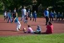 2013 Familien-Sportfest