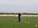 2012 Bambini-Training
