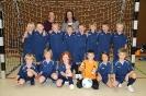 2012 F-Junioren