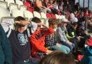 2015/2016 F-Junioren