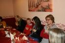 2012 Weihnachtsfeier Jugend