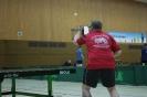 2014 Verbandsgemeinde-Meisterschaft Aktive
