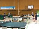 2015 Verbandsgemeinde-Meisterschaft Jugend