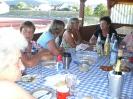 2015 Grillfest Frauen-Turnstunde